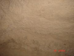 DSC01157 (daanishc) Tags: do noor khaleds