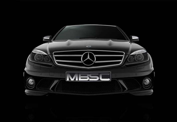 The World's Best Photos of c63amg and cclass - Flickr Hive Mind