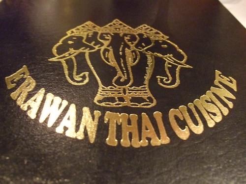 Erawan Thai 010