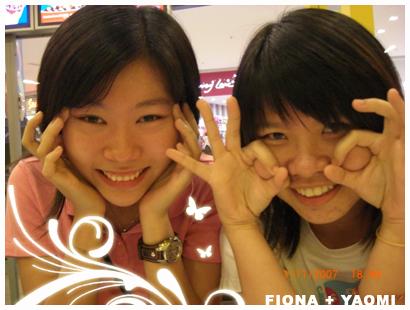 b_FionaYaomi