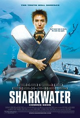 sharkwater_ver2_xlg