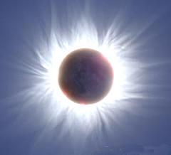 eclipsesol3