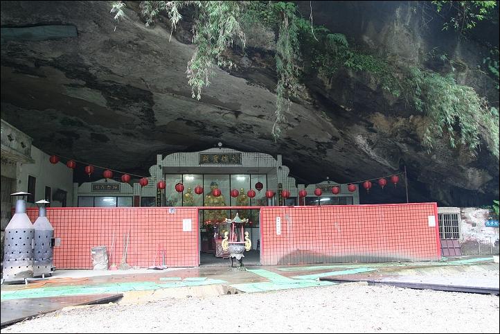 2007國旅卡DAY1(獅頭山)007