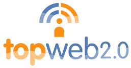 TopWeb2.0