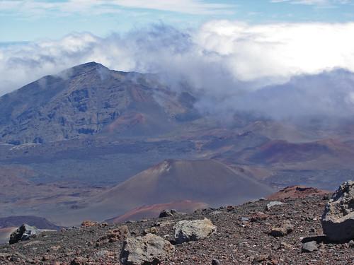 Maui 76