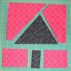 5. Swap Fabrics