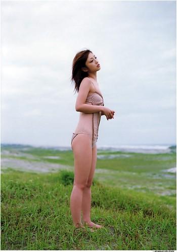 小倉優子の画像19523