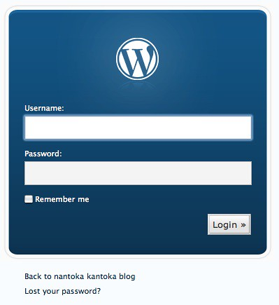 wordpress7.jpg
