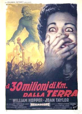 20million_italianposter.JPG