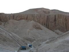 Egypt Xmas 2007 139