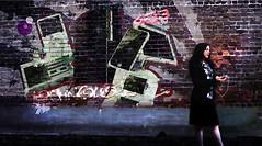 Tech (Pixel Fantasy) Tags: wallpaper brick wall graffiti imac ipod ds nes miranda iphone playstation3