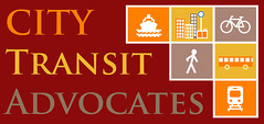 City Transit Advocates