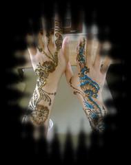 Picture 011 (shaheen54321) Tags: sam henna mehndi shaheen hennadesigns mehndidesigns samabbas