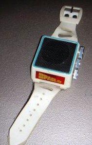 space1999_wristradio