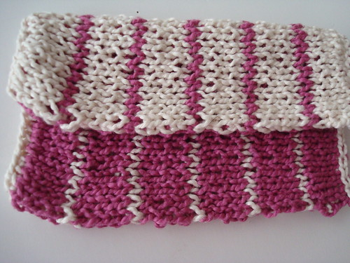 FO Dishcloth 005