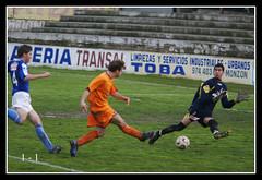 "Binefar 2  Barcelona 3 <a style=""margin-left:10px; font-size:0.8em;"" href=""http://www.flickr.com/photos/23459935@N06/2244841910/"" target=""_blank"">@flickr</a>"
