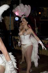 63 (Helsinki Burlesque) Tags: helsinki burlesque exotica kaisaniemi