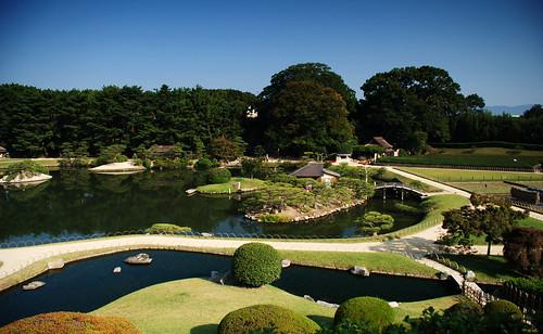 Okayama 04.jpg