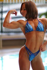 JODI MILLER-fitness (sabrebiade) Tags: pictures news sexy sports female women exercise photos pics models health beautifulwomen fitness gym sexygirls sexywomen prettywoman femalemodels sexywoman sexybabes hotwomen prettywomen swimsuitmodels fitnessmodels