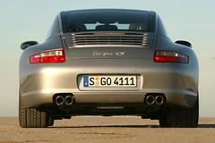 Porsche 911 Targa 4S (denis_g_v) Tags: vegas test slr mercedes benz lasvegas alpina convertible porsche mercedesbenz bmw dodge b5 a4 audi viper 2008 lamborghini coupe b7 maserati d3 4s s4 amg rs4 skoda octavia testdrive porsche911 targa cabriolet murcielago audis4 r8 3series gt3 maybach 3er dodgeviper maseratiquattroporte quattroporte e63 b3 audia4 lamborghinimurcielago b6 bmwm3 bmw3series 57s audir8 skodaoctavia porschegt3 audirs4 maybach62 mercedesbenzslr bmw335i maybach57s 722edition maybach62s alpinab5 alpinab7 skodaoctaviars maybach57 bmw3er mercedesbenze63amg alpinad3 alpinab6 porsche911targa4s mercedesbenzslr722edition alpinab3 denisgv