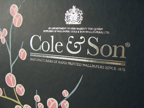 q-Cole1