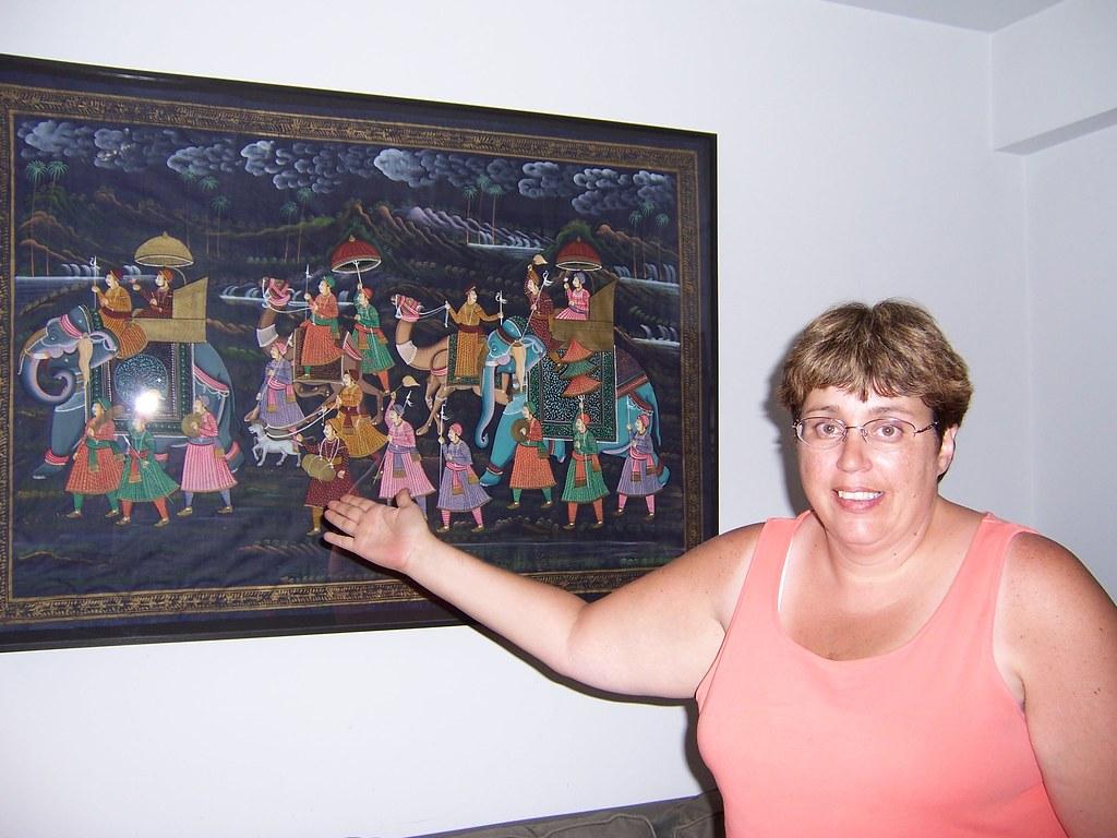 summer 2006 334