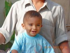 "My Son ""Mustansar"" (Tanwir Jogi ( www.thetrekkerz.org )) Tags: travel family pakistan beautiful trekking trek son traveling tours lahore treks jogi my beautifulpakistan trekkinginpakistan mustansar tanwir travelinginpakistan thetrekkerz tourisminpakistan tanwirjogi wwwthetrekkerzcom"