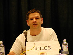 Mobile Phones: International Devices of Mystery (Martin Kliehm) Tags: austin jones sxsw interactive sxswi sxsw2008 sxswi08 sxswi2008 sxsw08 upcoming:event=350149