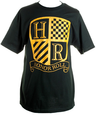 honor-roll-oakland