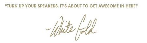 White Gold - 2400211319 27E09D28B9 7