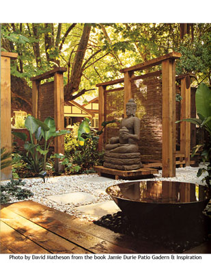 it s sooo zen to me and was in my mind the most perfect structures i ...