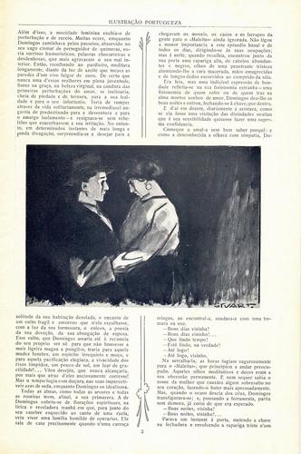 Ilustração Portugueza, No. 437, July 6 1914 - 4