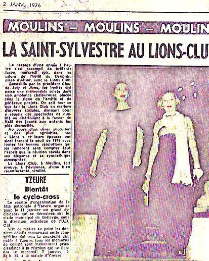 moulins lions.jpg