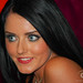 SOPHIE DEE 2008  Adultcon 1865