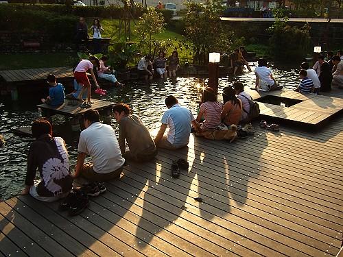 20080426_90宜蘭礁溪湯圍溝溫泉公園