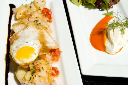 tapa2 Restaurant Spain-1