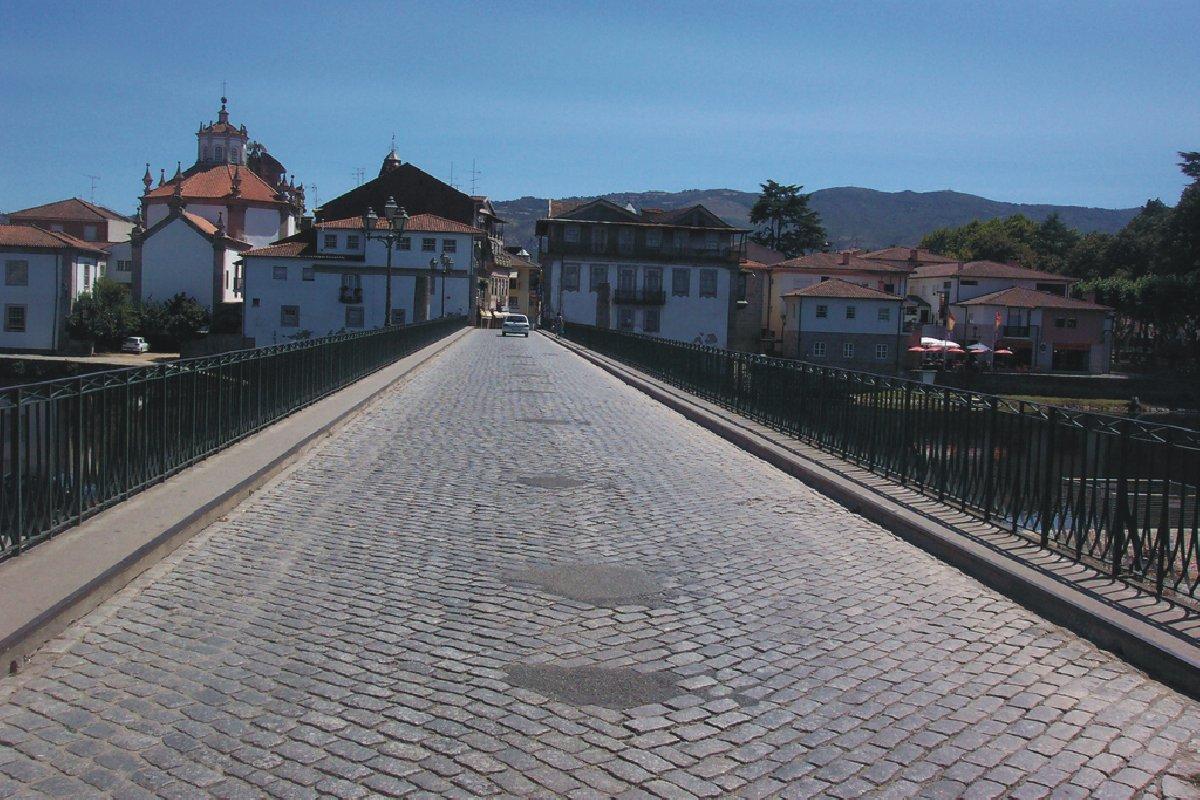 Foto de António Batista