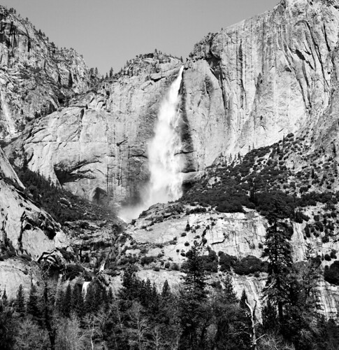 ansel adams pictures. Learned About Ansel Adams