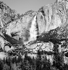 10 Interesting Things I Learned About Ansel Adams (Thomas Hawk) Tags: blackandwhite bw delete5 delete2 blackwhite waterfall fav50 delete6 10 save3 delete3 save7 save8 delete delete4 save2 fav20 save4 yosemite save5 save10 save6 fav30 savedbythedeletemeuncensoredgroup fav10 fav25 fav100 fav40 fav60 fav90 fav80 fav70 superfave