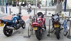 2516901322 592a96857d m How much does it cost to learn to ride a motorbike in the UK?