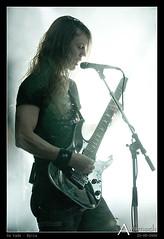 [de Kade] Epica (Awarnach | Sander van Ketel) Tags: metal mark gothic goth concertphotography jansen zaandam dekade epica fileunder gothicmetal markjansen lastfm:event=498009