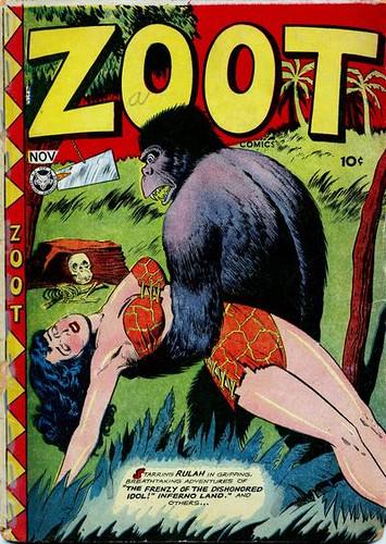 zoot_comics_10