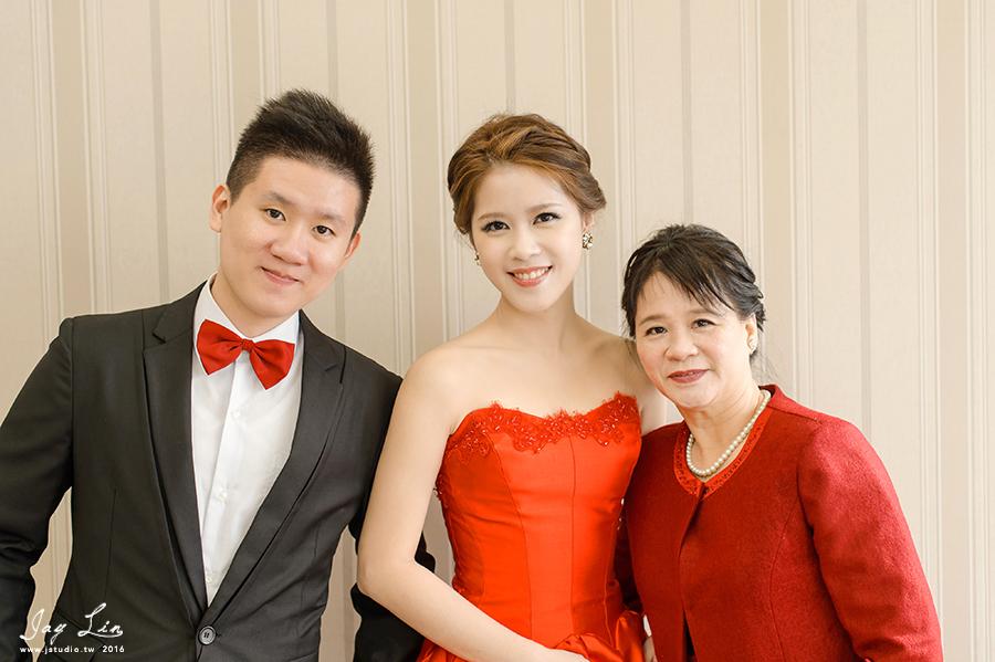 翰品酒店 婚攝 台北婚攝 婚禮攝影 婚禮紀錄 婚禮紀實  JSTUDIO_0012
