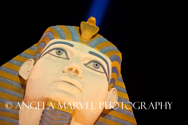 Sphinx :)