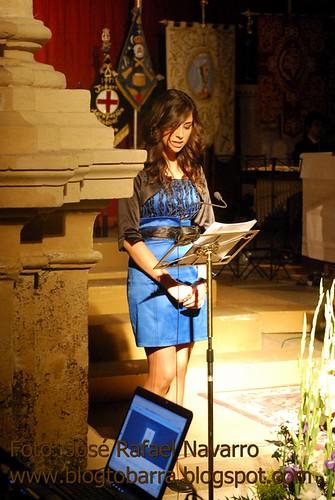 Pregón 2011