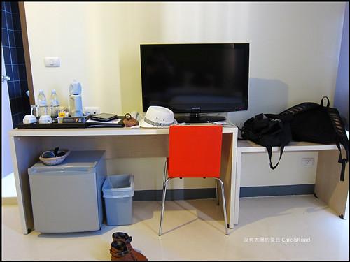 2011-05-14 曼谷 105P07