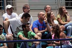 Voleibol: Portugal 1-3 Argentina (OladoV) Tags: world portugal argentina volleyball mundial nacional league seleco liga voleibol