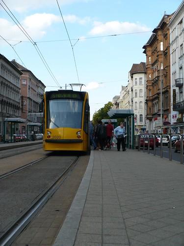 Budapest_CombinoSupra2