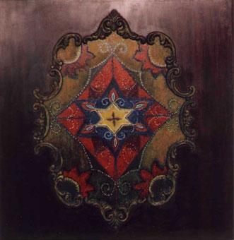 상징-'종교 계율에 대한 고찰'