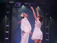 P1030531 (Ingenue Fatale) Tags: dance soyouthinkyoucandance sytycd